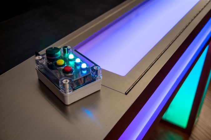 Illuminated DJ Table #196<br>6,000 x 4,000<br>Published 1 year ago