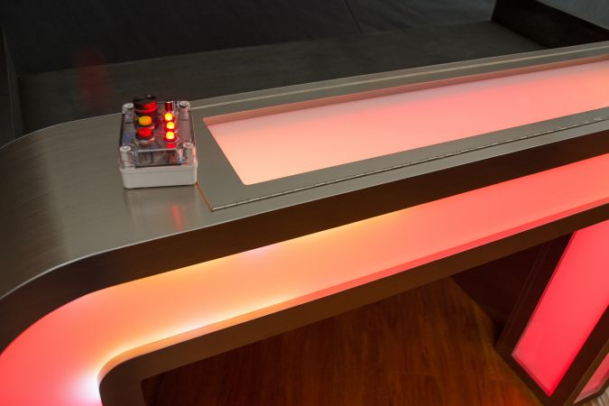 Illuminated DJ Table #197<br>6,000 x 4,000<br>Published 1 year ago