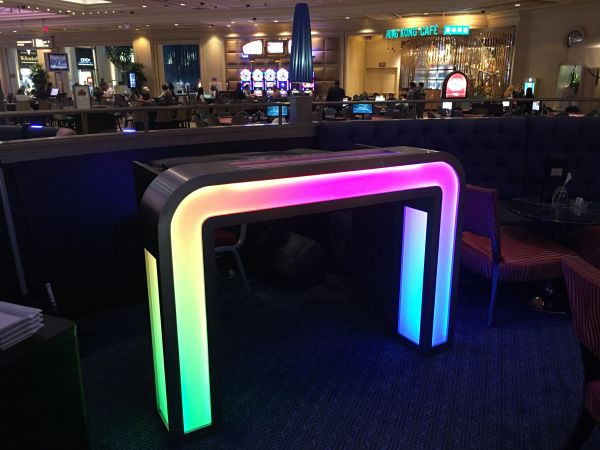 Illuminated DJ Table #216<br>4,032 x 3,024<br>Published 1 year ago