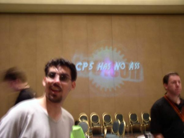 Toorcon Hacker Convention #244<br>640 x 479<br>Published 4 months ago