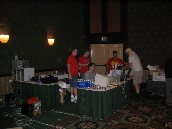 Toorcon Hacker Convention #247<br>1,024 x 768<br>Published 4 months ago