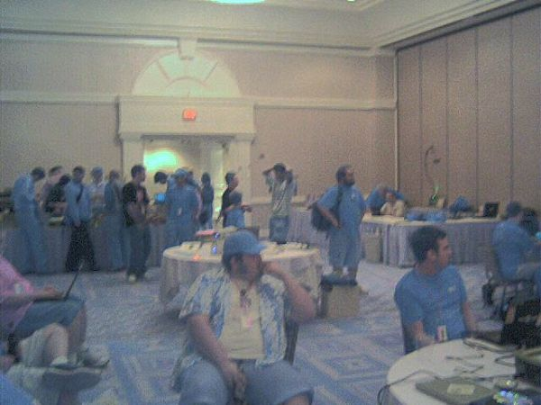 Toorcon Hacker Convention #249<br>640 x 480<br>Published 4 months ago