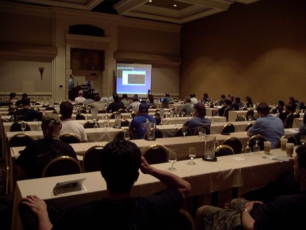 Toorcon Hacker Convention #254<br>1,280 x 960<br>Published 4 months ago