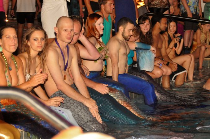 Mermaid Convention Photography #305<br>4,288 x 2,848<br>Published 8 months ago