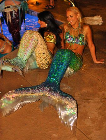 Mermaid Convention Photography #311<br>2,579 x 3,415<br>Published 8 months ago