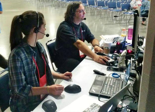 Video Production VFW Convention #324<br>1,333 x 959<br>Published 11 months ago