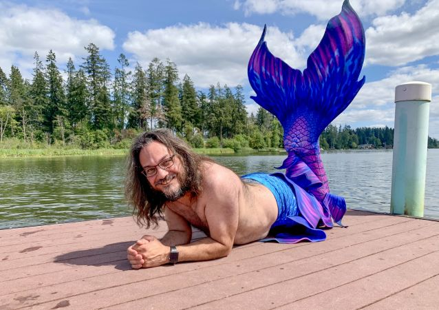 Mermaid Me Summer 2020 #1237<br>3,926 x 2,771<br>Published 6 months ago